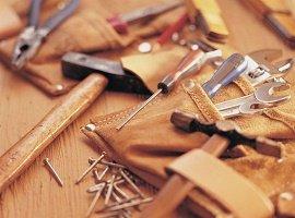 Услуги по ремонту мебели