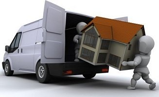 Грузоперевозки крупногабаритных грузов