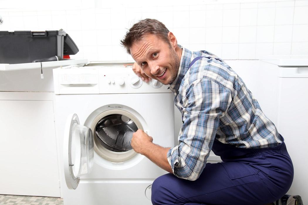 Ремонт стиральных машин надеждинский район