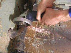 Ремонт или замена стояка канализации