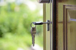 металические двери как выбрать