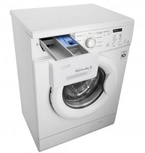 цена ремонта стиральной машины